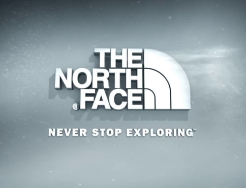 The North Face Regenerative Agriculture