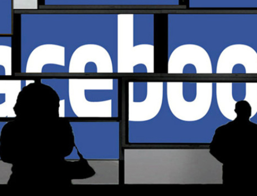 Facebook  'Largest Corporate Purchaser' of Renewable Energy